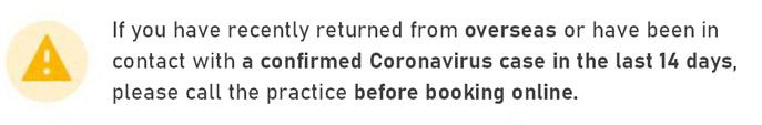 Corona_Warning_mar_16